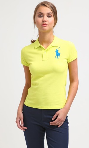 Ralph Lauren Polo Heren Goedkoop